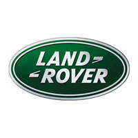 Land Rover Roof Bars