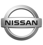 Nissan Roof Bars