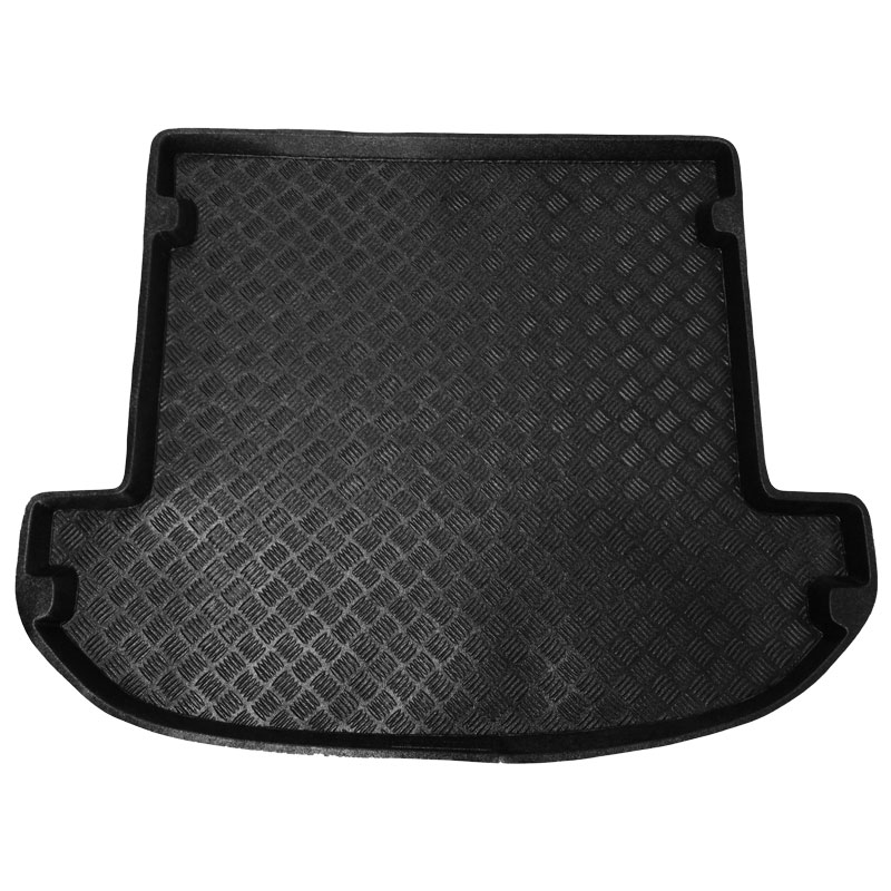 Hyundai Santa Fe Boot Liner (2018 Onwards)