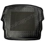 Mazda 6 II Sport 5 Door Combi Estate Antislip Boot Liner