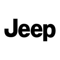 Jeep Rubber Car Mats