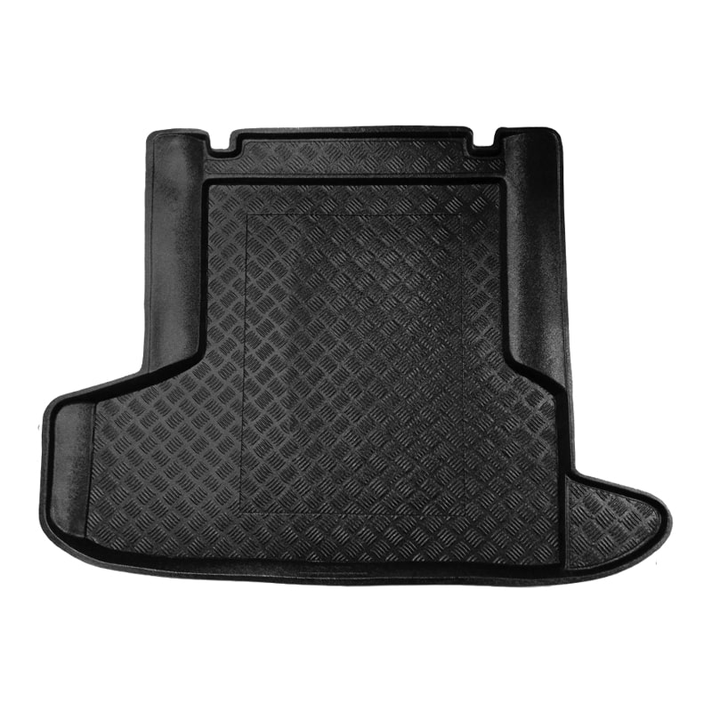 Vauxhall Insignia II Hatchabck boot liner