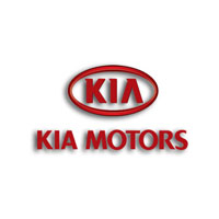 Kia Rubber Car Mats