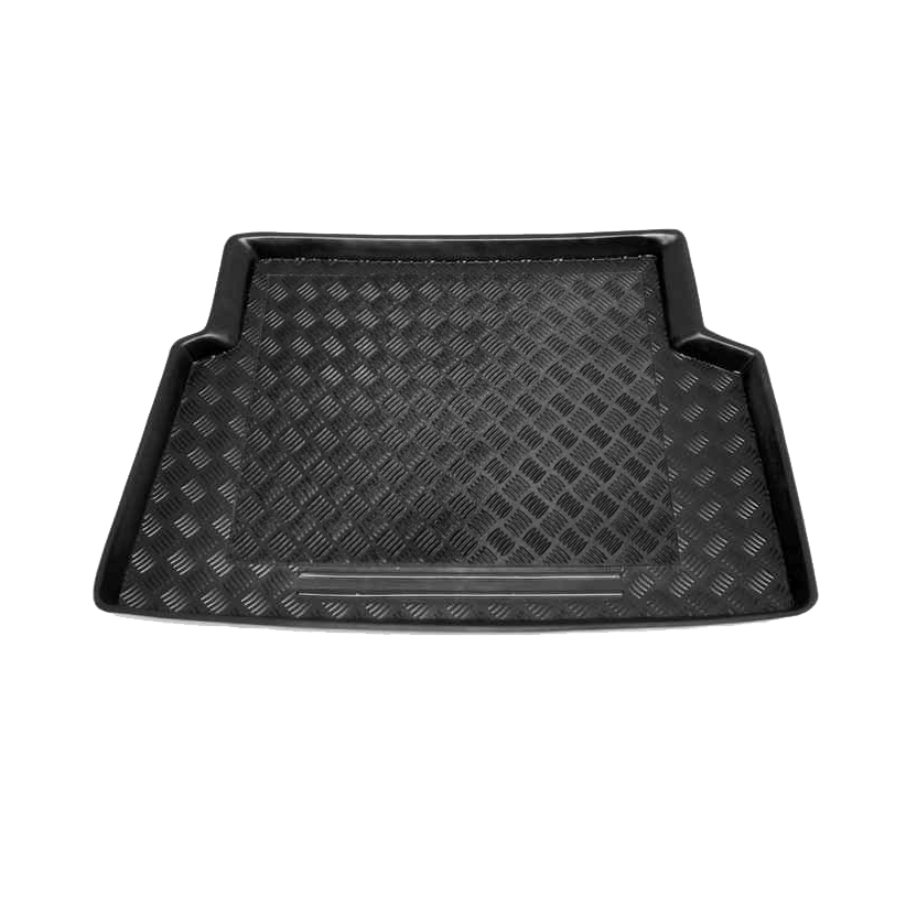 Nissan ALMERA Hatchback 3 and 5 Door Boot Liner