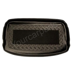 BMW Mini Clubman 5 Door Estate Antislip Boot Liner